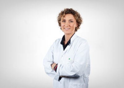 Dr SOURDOT Alexandra