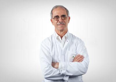 Dr SMATI Mustafa