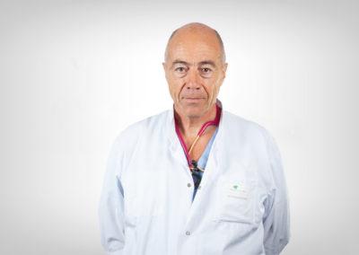 Dr THOMAS Philippe