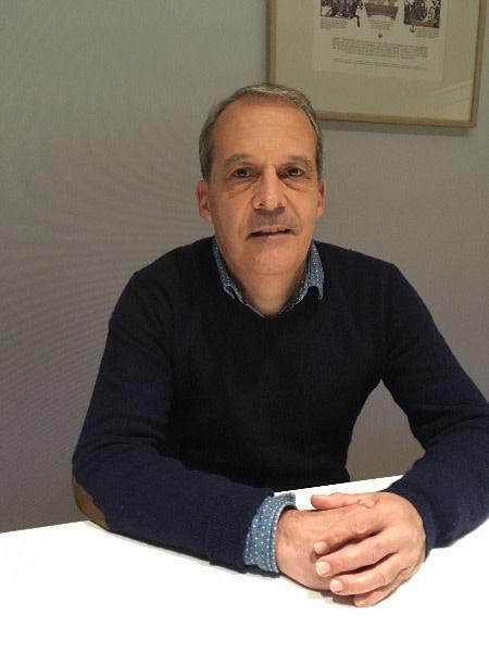 Dr NAJEAN Denis