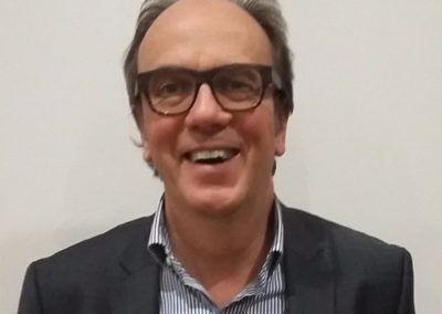 Dr SCHMIDT Pascal