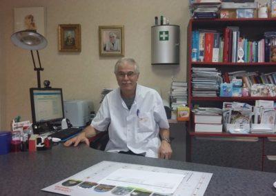 Dr SMOLKA Milan