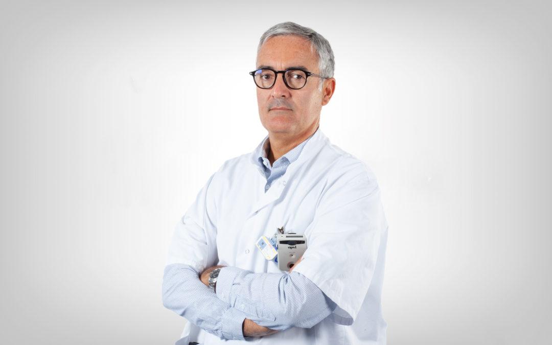 Dr DAVID Nicolas