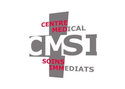 Centre Médical de Soins Immédiats