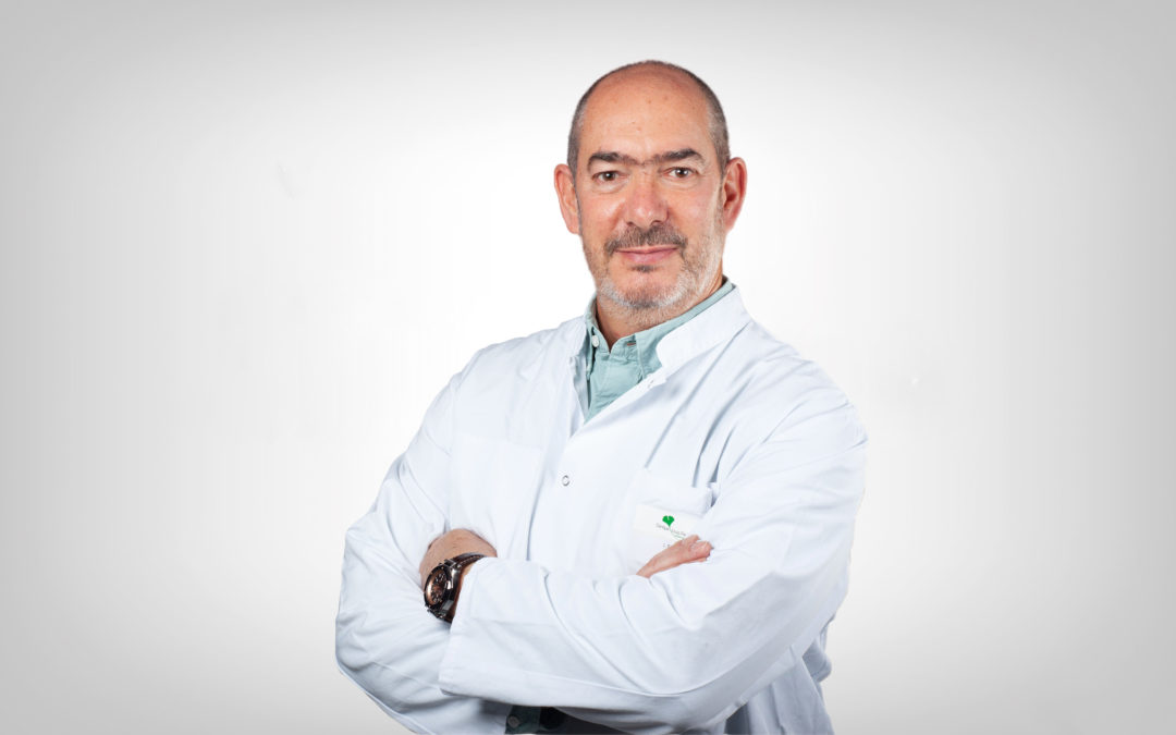 Dr FASSLER Isaac