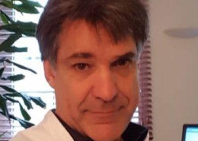 Dr DENJEAN Philippe